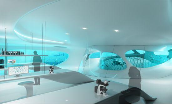 solus4 marine research center3