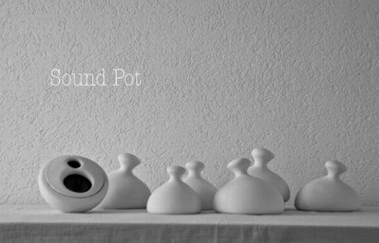 sound pot 01