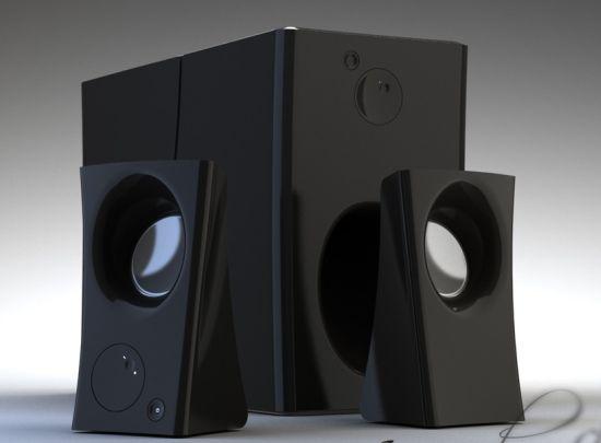 soundflow 01