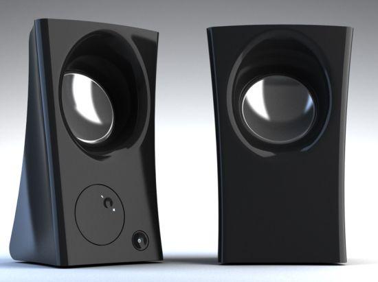 soundflow 02