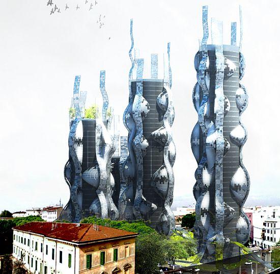 soundscape tower 04