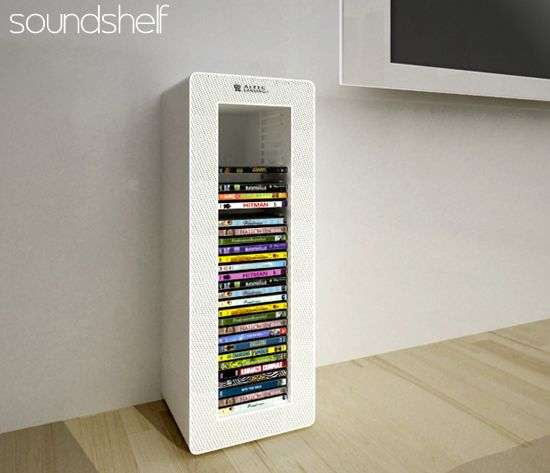 soundshelf 2 7ft9t 58