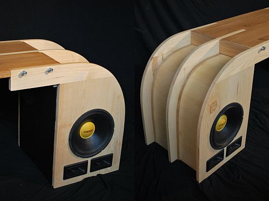 speaker desk 02