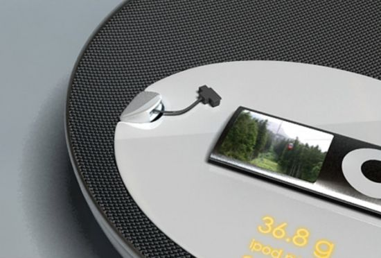 speaker that knows what kind of device is  04