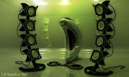 speaker 01