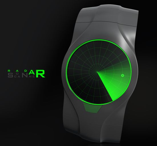special force watch 01