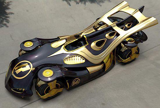 speed racer 1 NY4tC 58