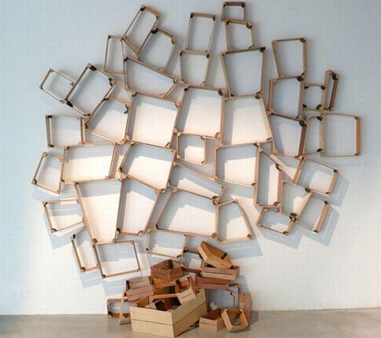 spilt box shelves 1