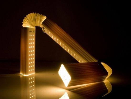 spout lamp DWxus 59