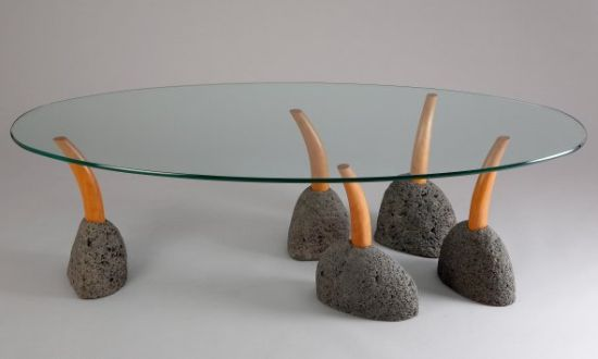 sprout coffee table 2 Hze9Y 58