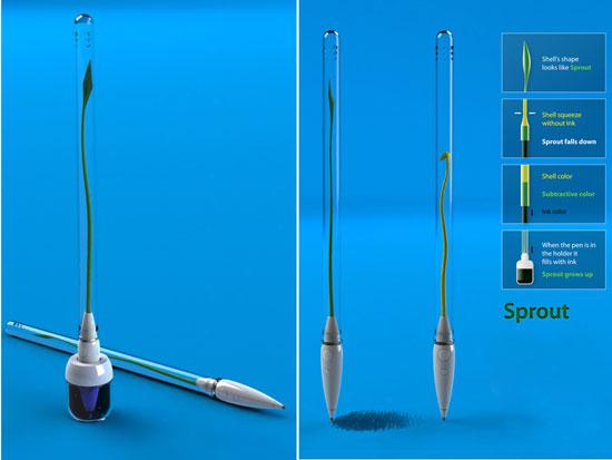 sprout pen concept 01