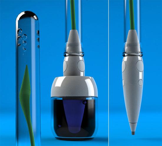 sprout pen concept 02