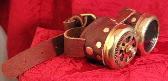 steampunk goggles 03