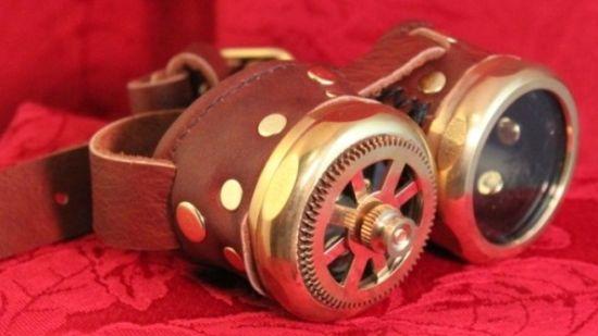 steampunk goggles 04