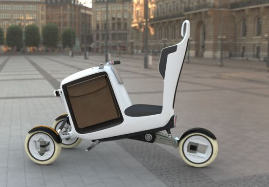stem an electric commuter vehicle 02