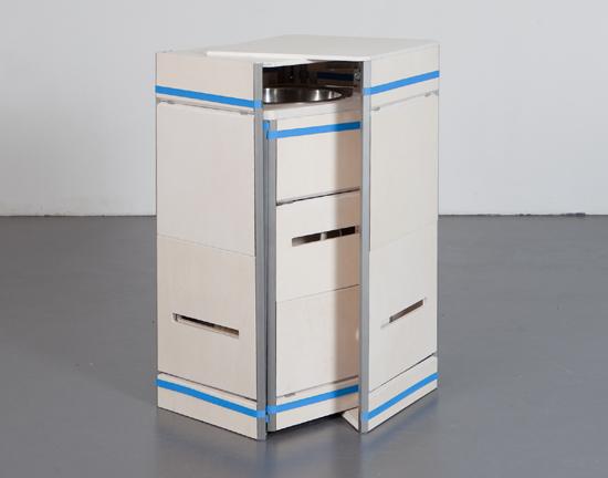 stewart justin case mobile kitchen10