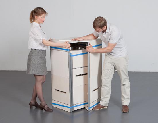 stewart justin case mobile kitchen11