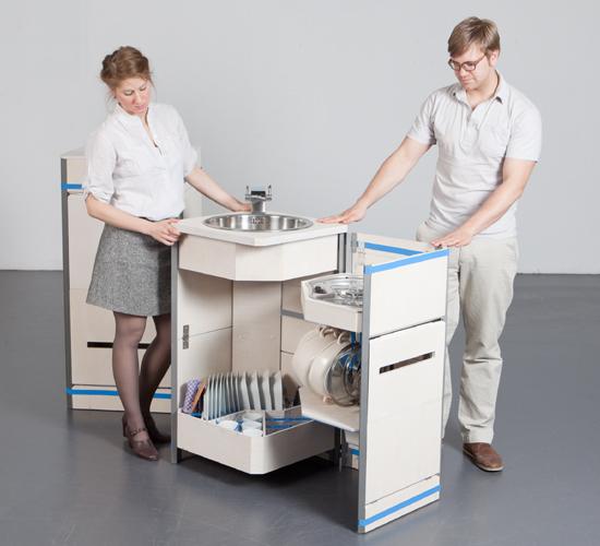 stewart justin case mobile kitchen12