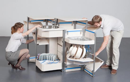 stewart justin case mobile kitchen13