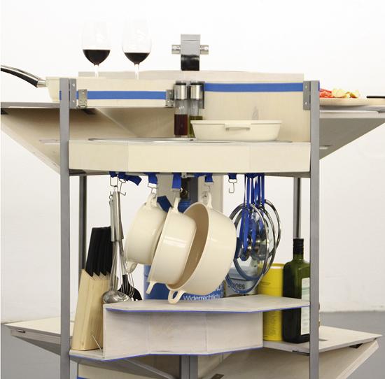 stewart justin case mobile kitchen17