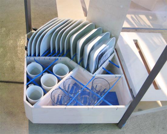 stewart justin case mobile kitchen3