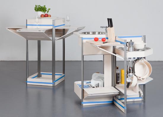 stewart justin case mobile kitchen5