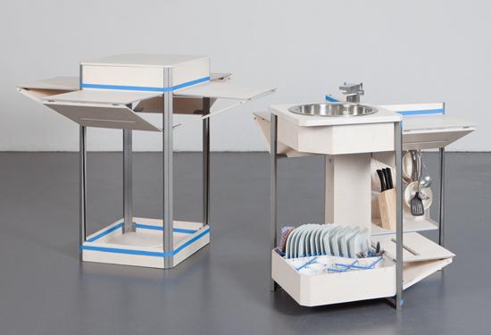 stewart justin case mobile kitchen6