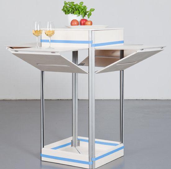 stewart justin case mobile kitchen7