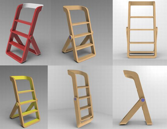 stool9