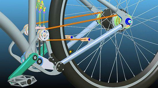 stringbike 01