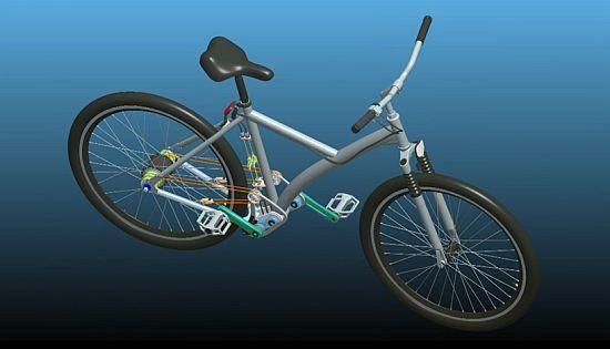 stringbike 02