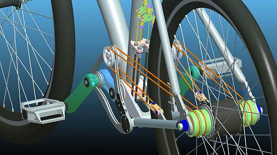 stringbike 03
