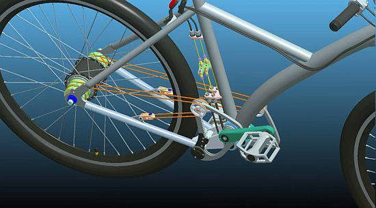 stringbike 04