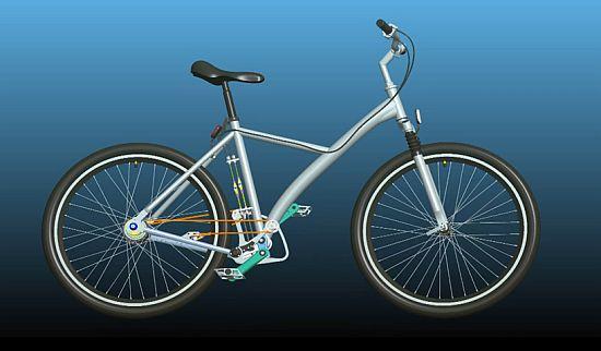 stringbike 05
