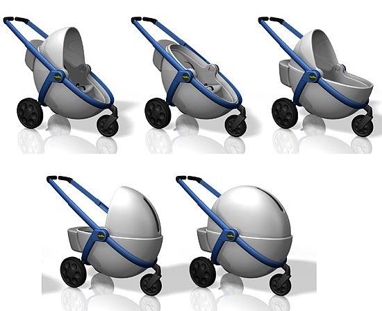 stroller concept  01