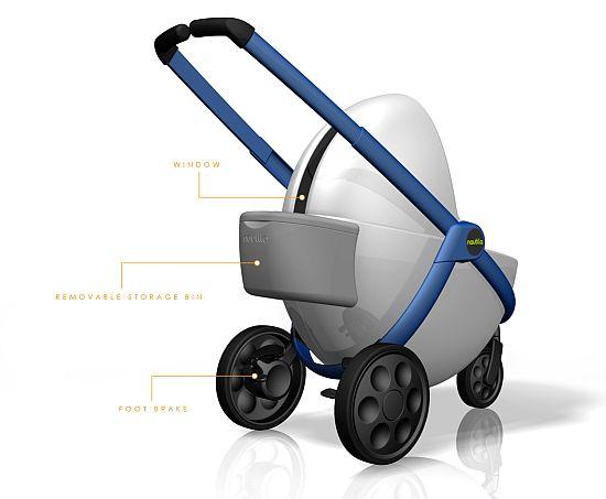 stroller concept  02