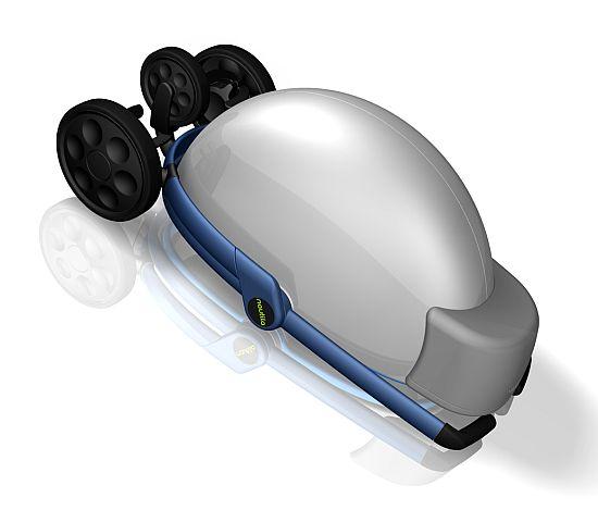 stroller concept  04