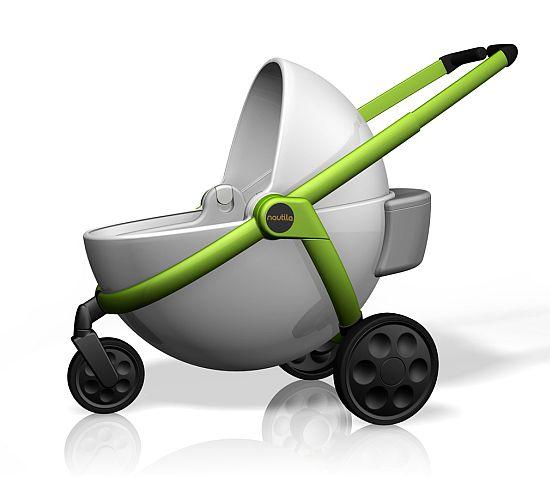 stroller concept  05