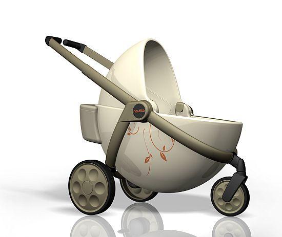 stroller concept  06