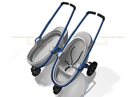 stroller concept  07