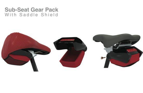 sub seat bike bag 01