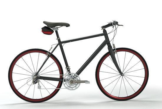 sub seat bike bag 03