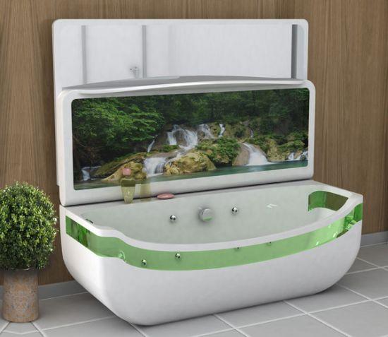 sub tub 01
