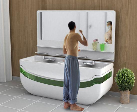 sub tub 03
