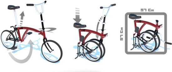 suburbanbicycle 01
