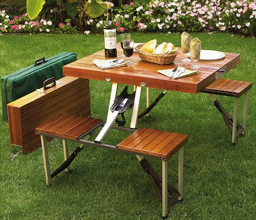 suitcase picnic table 01