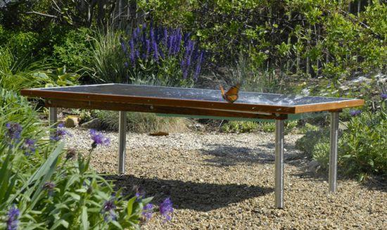 sun table1
