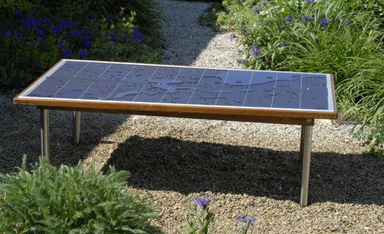 sun table2