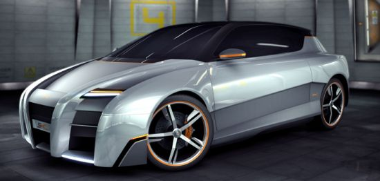 super hatchback concept 01
