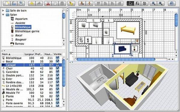 Best Floor Planner Software Matttroy